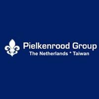 Pielkenrood Group